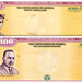 Series I Savings Bonds feature images of honored and distinguished Americans, such as Helen Keller and Dr. Martin Luther King, Jr.